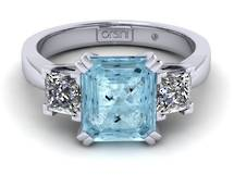 Auckland Jewellery designer