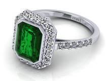 Designer jewellery Auckland